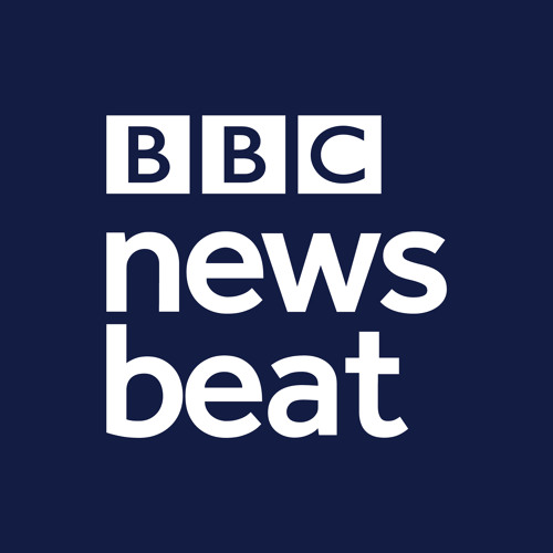BBC Newsbeat's avatar