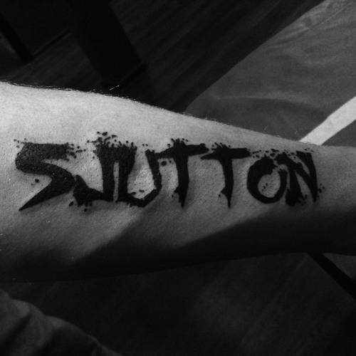 Sjutton project's avatar