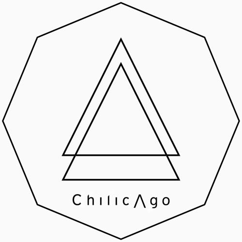 C h ı l ı c ⋀ g o's avatar