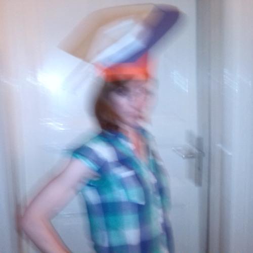 Catriona Shaw's avatar