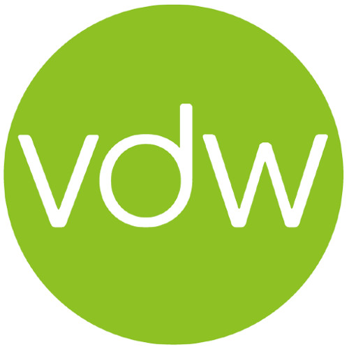 vuduweb's avatar