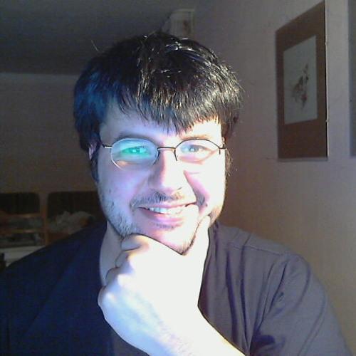 tamerDE's avatar
