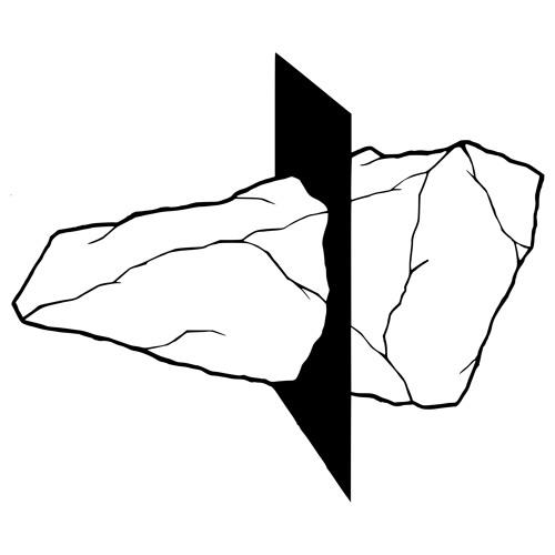 la notte's avatar