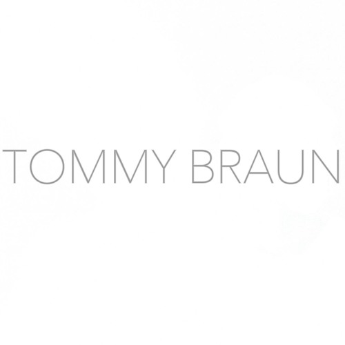 Tommy Braun's avatar