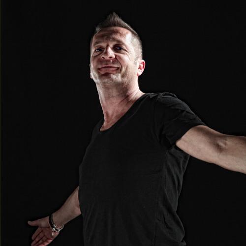 Mauro Picotto's avatar