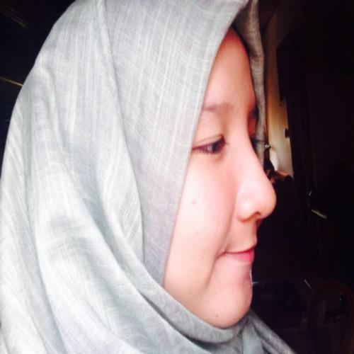 amelia fadia's avatar