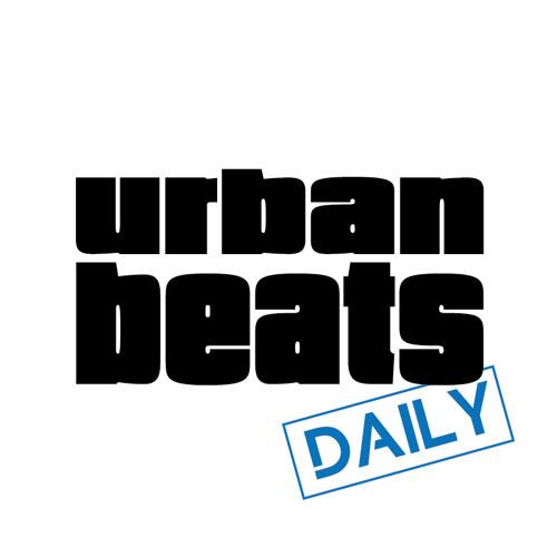 Urban Beats Daily's avatar
