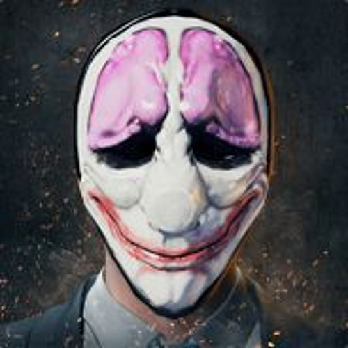 Infamous Hoxton's avatar