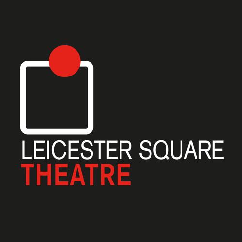 Leicester Square Theatre's avatar
