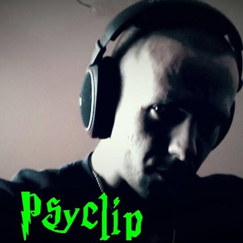 Psyclip's avatar