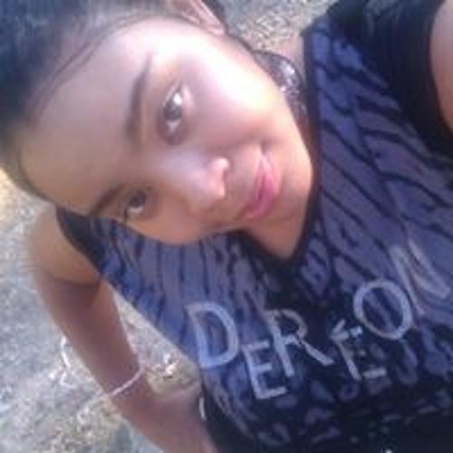 Latoya Adams's avatar