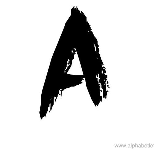 Atros Official's avatar