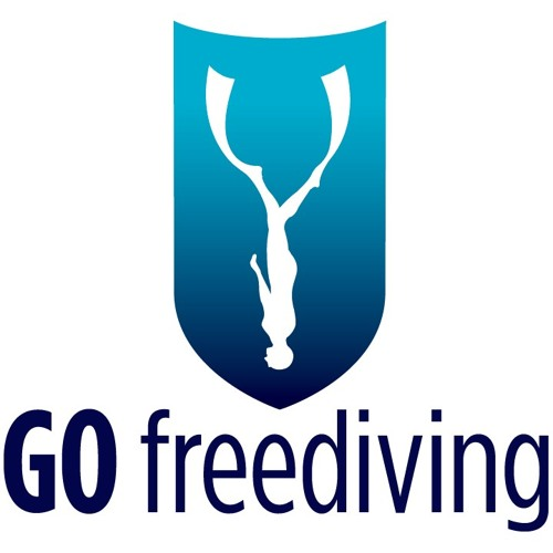 Go Freediving's avatar