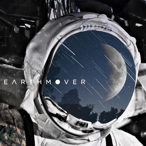 earthmover's avatar