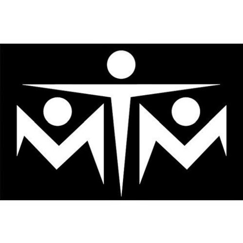 MTM official's avatar