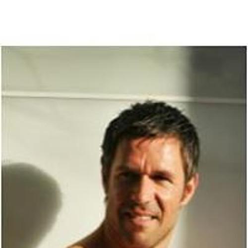 Tim Hoechel's avatar