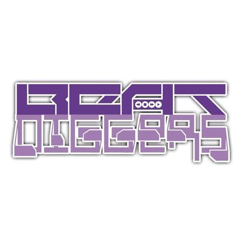 Beatdiggers's avatar