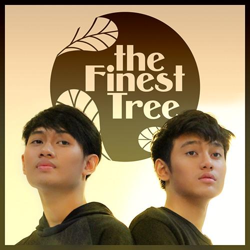 TheFinestTree's avatar