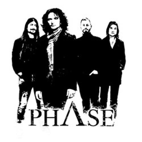 Phase's avatar