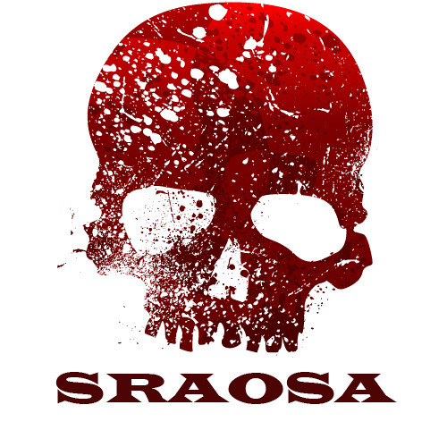 Sraosa/Blow Noize's avatar