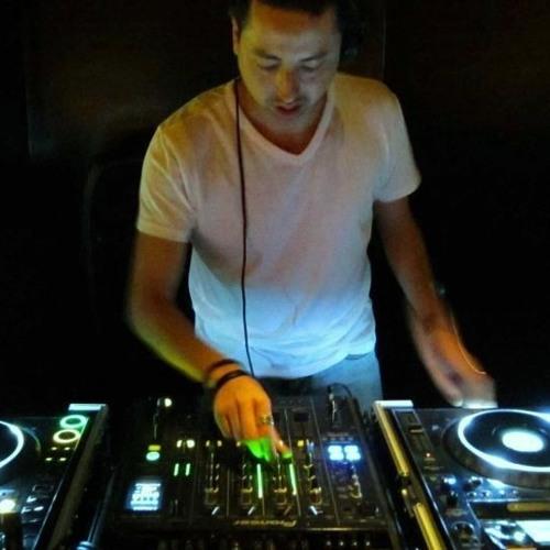 DuncanJames DJ's avatar