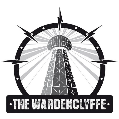 thewardenclyffe's avatar