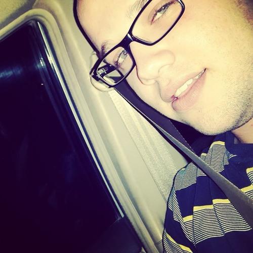 Ahmed Hossam Turky's avatar
