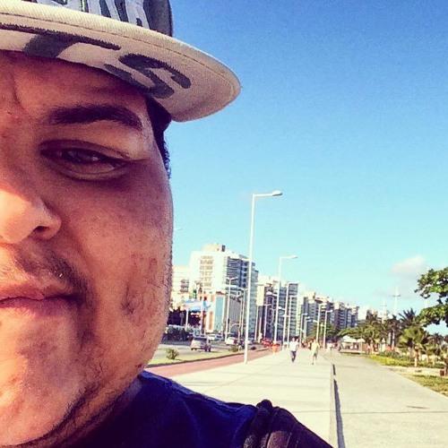 #DJRafaelRocha's avatar