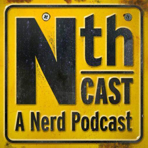 NthCast - a Nerd Podcast's avatar