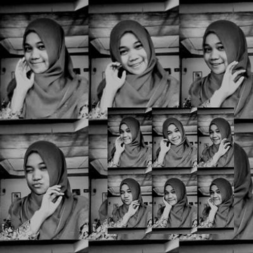Lia Syafaringga's avatar