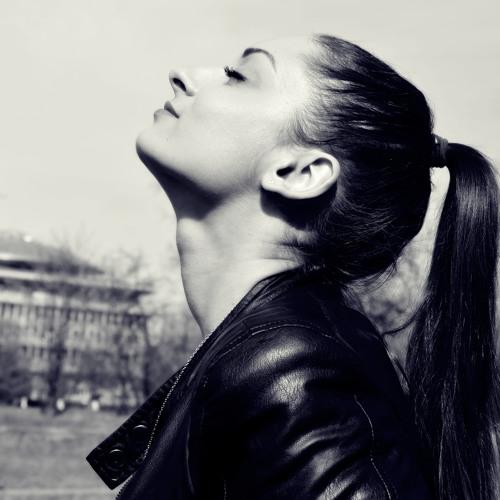 Nicoleta Condeescu's avatar