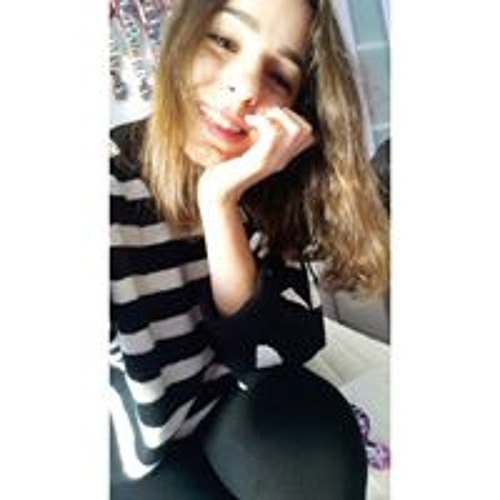 Esin Karakaya's avatar