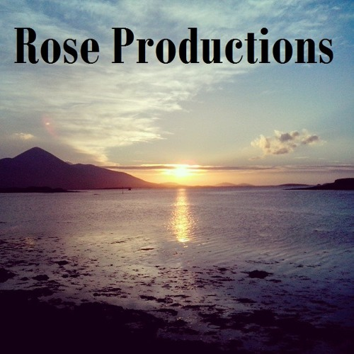 Rose Productions's avatar