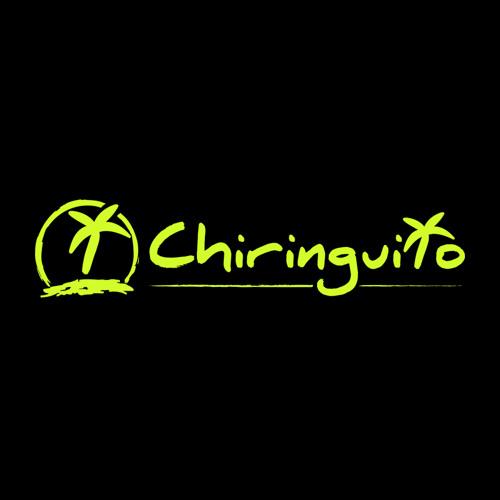 ChiringuitoClub's avatar