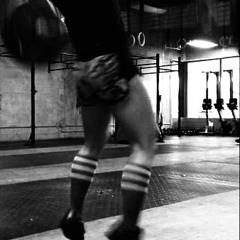 Sophie Kesterton