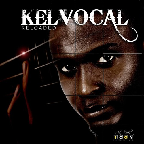 Kelvocal's avatar