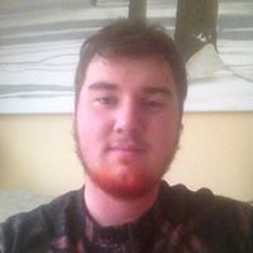 Matthew Courchesne's avatar