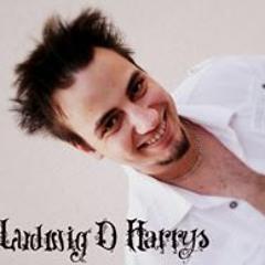 Ludwig D. Harrys