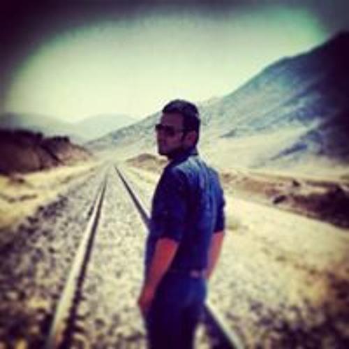 user238303248's avatar
