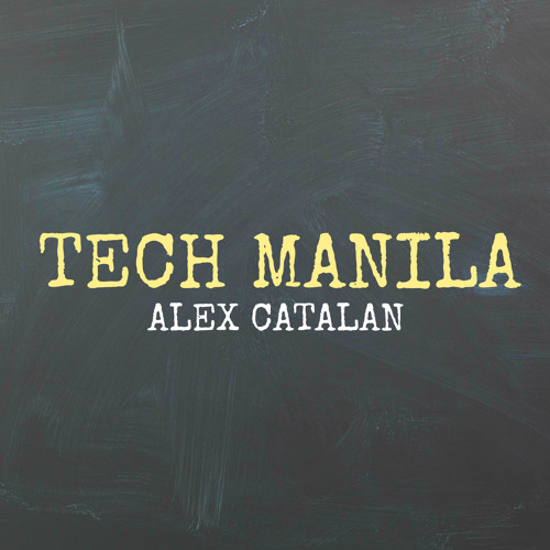 Alex Catalan's avatar