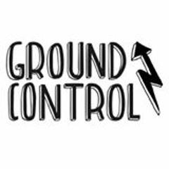 Ground Control Management