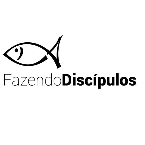 Fazendo Discípulos's avatar