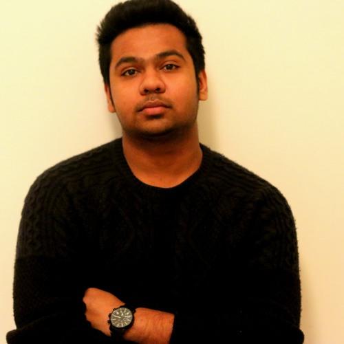 Shivamedm's avatar