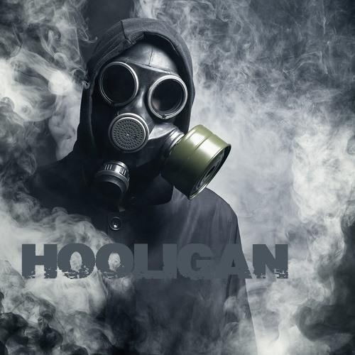 Di Hooligan's avatar