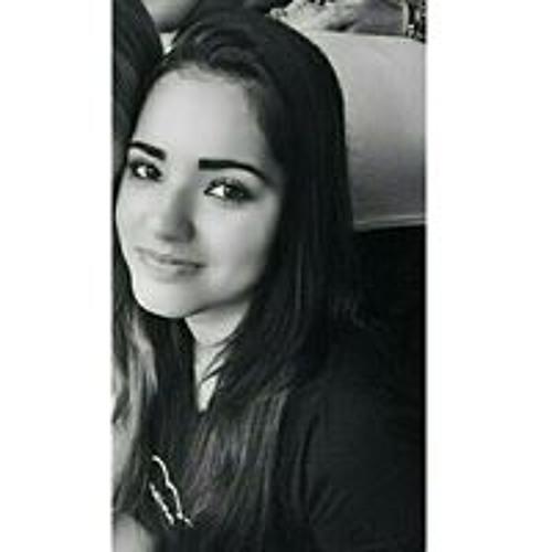 Fernanda Dietrich's avatar