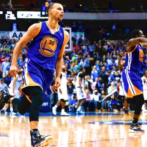 curry is the truth's avatar