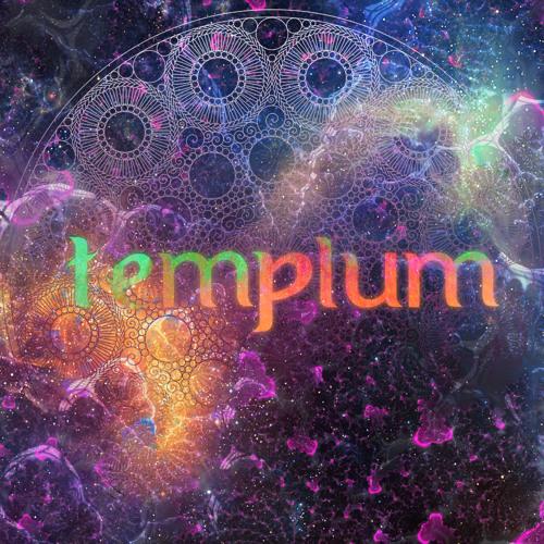 templum's avatar