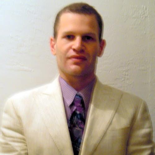 neil fromer's avatar