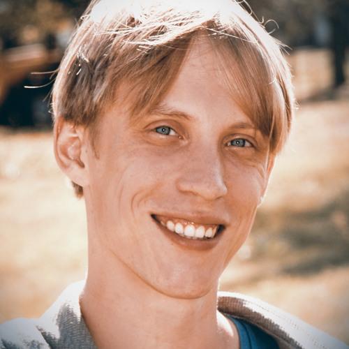Gleb Alexandrov's avatar