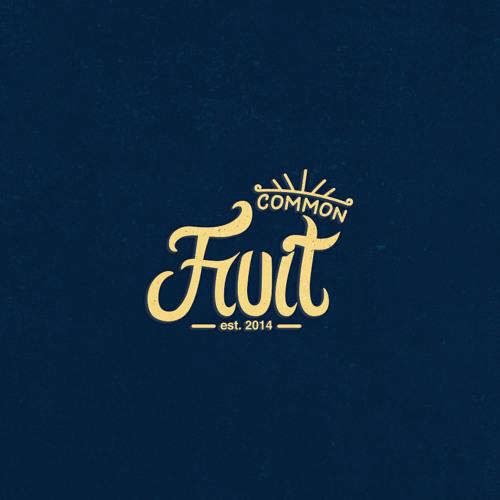 Common Fruit's avatar